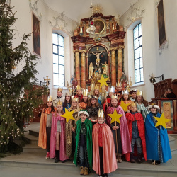 Sternsinger<div class='url' style='display:none;'>/</div><div class='dom' style='display:none;'>seelsorgeeinheitgossau.ch/</div><div class='aid' style='display:none;'>31</div><div class='bid' style='display:none;'>1681</div><div class='usr' style='display:none;'>11</div>